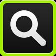 독파인더 - 설치된 앱찾기