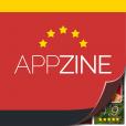 AppZine - 진짜 유저의 솔직한 앱리뷰