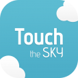 Touch the Sky 터치더스카이