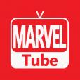 마블튜브 - 마블 영화 유튜브 동영상 플레이어