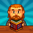 Knights of Pen & Paper 2, Pixel RPG, Retro Game