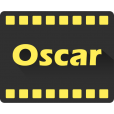 Oscar - Movie your moment