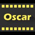 Oscar - Movie your moment