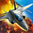 전쟁 비행기 전투