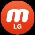모비즌 스크린 레코더 for LG