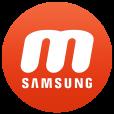 모비즌 스크린 레코더 (삼성전용) - 화면녹화, 캡쳐, 편집