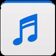 Runtastic Music