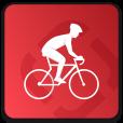 런타스틱 로드 바이크 도로 자전거 GPS 사이클링 앱