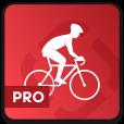 런타스틱 로드 바이크 도로 자전거 PRO 사이클링 앱