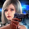 페이탈레이드 - No.1 모바일 FPS 총게임