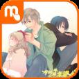 Fairy 1호-무료만화,일본만화,BL,로맨스