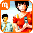 표류인터넷카페-무료만화,일본만화,BL,로맨스
