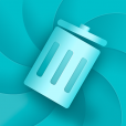 Super Magic Cleaner - 안드로이드 클리너 휴대폰 쿨러 안티바이러스