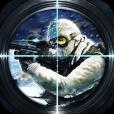 iSniper 3D 북국전쟁
