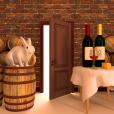 탈출 게임 Winery