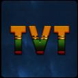 티비티 눈물나는 TT 무료 tv다시보기