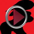 섹스 비디오 - 유카 히라 타