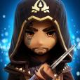 Assassin's Creed: Rebellion(Unreleased)