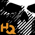 Ghost Recon® Wildlands HQ