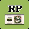 RP(롤RP) 생성기(무료RP), 문상 생성 - 돈다발