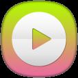 비디오 플레이어 - 동영상 플레이어 HD