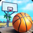 3D 농구 슈팅 - Basketball Shoot