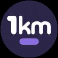 1km - 동네 친구, 소모임, 이성만남