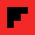 Flipboard: