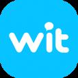 위트 wit - All about Kpop