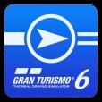 GT6 트랙 패스 에디터