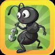 [무료]개미와 베짱이 : 3D팝업 영어 구연동화