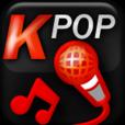 [노래방]강남스타일 - PSY(싸이)
