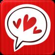 낯선사람과의 대화 - 랜덤채팅