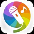 TJ노래방-녹음 및 소셜,무료 쿠폰,고음질 반주 노래방