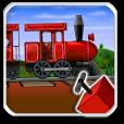 Dynamite Train