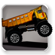 Money truck original