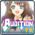 Audition VR - Idol