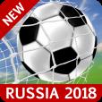 Smashing Soccer Flick - Free Football Game