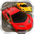 Traffic Racing - Highway Racer