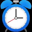알람 시계 무료 Xtreme +타이머