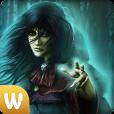 Dark Tales: Buried Alive Full