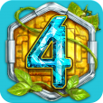 Treasures Of Montezuma 4 Free