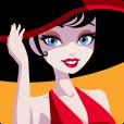 Star Girl: 모다 이탈리아