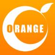 오렌지본부 논현지사