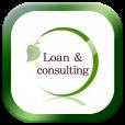 론앤드컨설팅(직장인,사업자,신용대출,햇살론,대출상담)