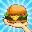 Make Burgers!
