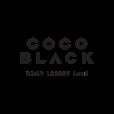 코코블랙 - cocoblack