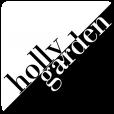 홀리가든 HollyGarden