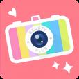 BeautyPlus 뷰티플러스 - 올인원 카메라로 만드는 이쁜 셀카 사진