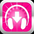 MusicClip: YouTube 음악 동영상 플레이어